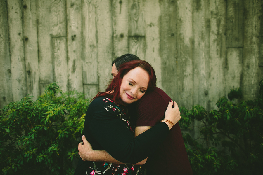 McMinnville-Engagement-Photos-7.jpg