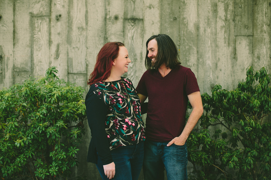 McMinnville-Engagement-Photos-9.jpg
