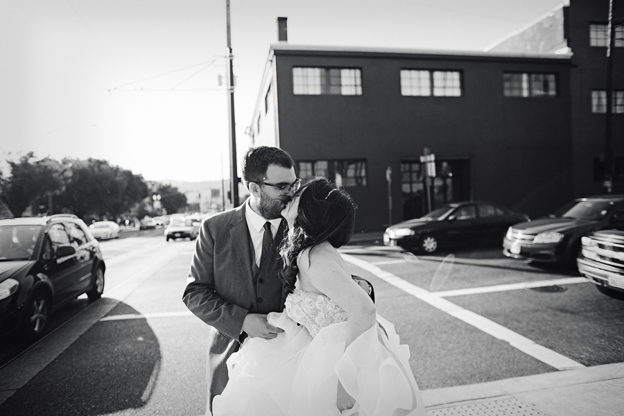 Leftbank-Annex-Wedding-1.jpg
