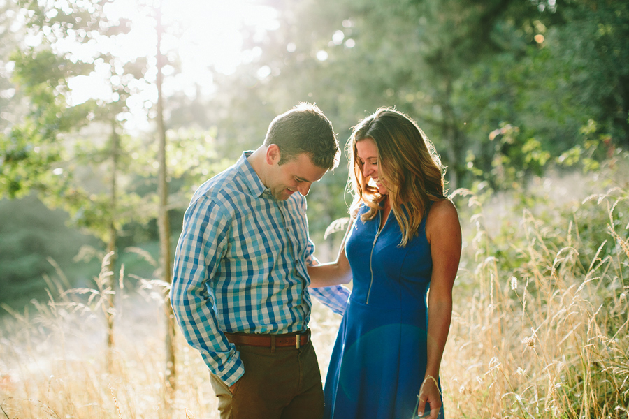 Willamette-Valley-Engagement-Photographs-1.jpg