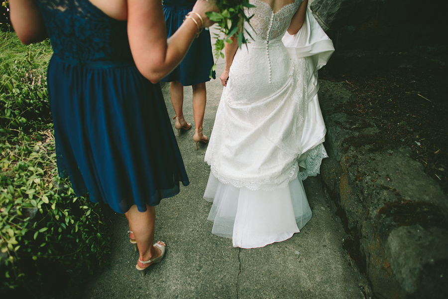 Crag-Rat-Hut-Wedding-13.jpg