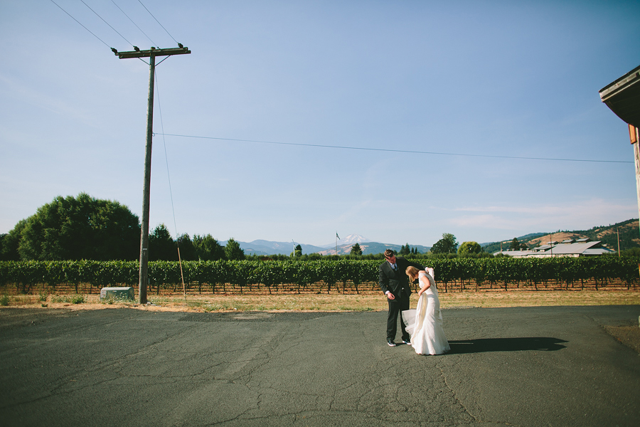 Crag-Rat-Hut-Wedding-40.jpg