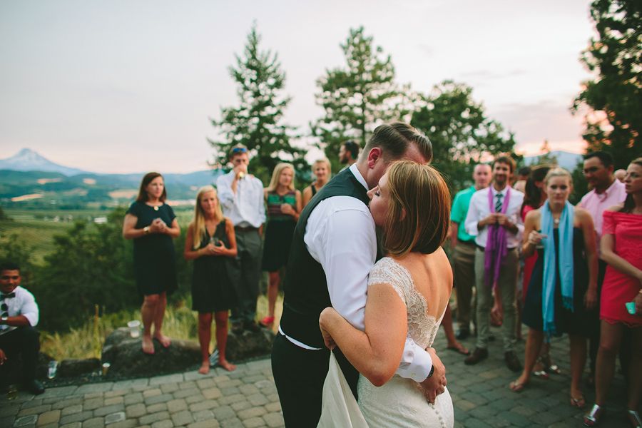 Crag-Rat-Hut-Wedding-68.jpg