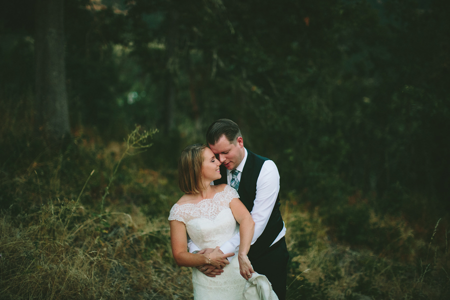 Crag-Rat-Hut-Wedding-77.jpg