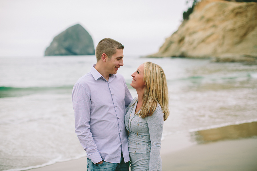 Pacific-City-Engagement-Photographs-1.jpg