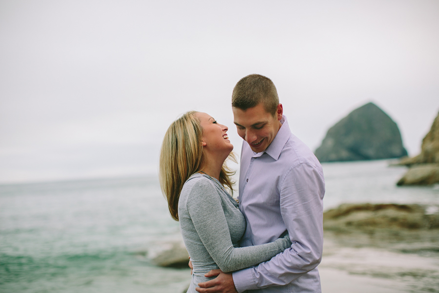 Pacific-City-Engagement-Photographs-5.jpg
