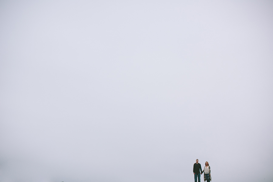 Pacific-City-Engagement-Photographs-11.jpg