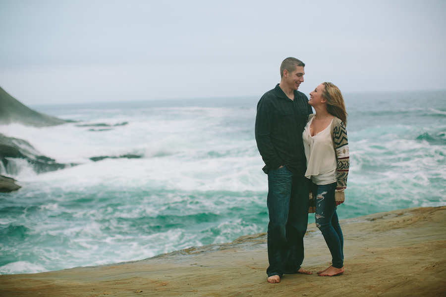 Pacific-City-Engagement-Photographs-24.jpg