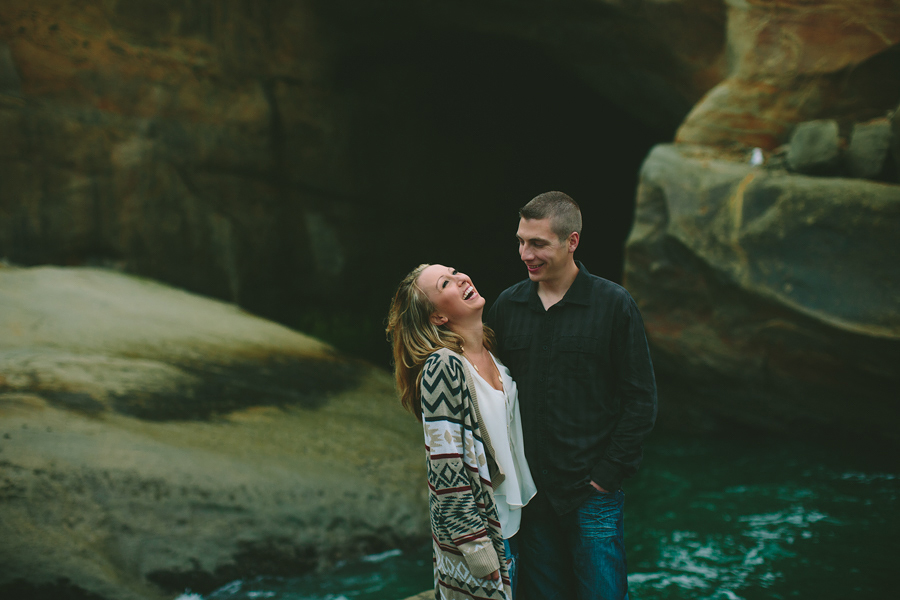 Pacific-City-Engagement-Photographs-26.jpg