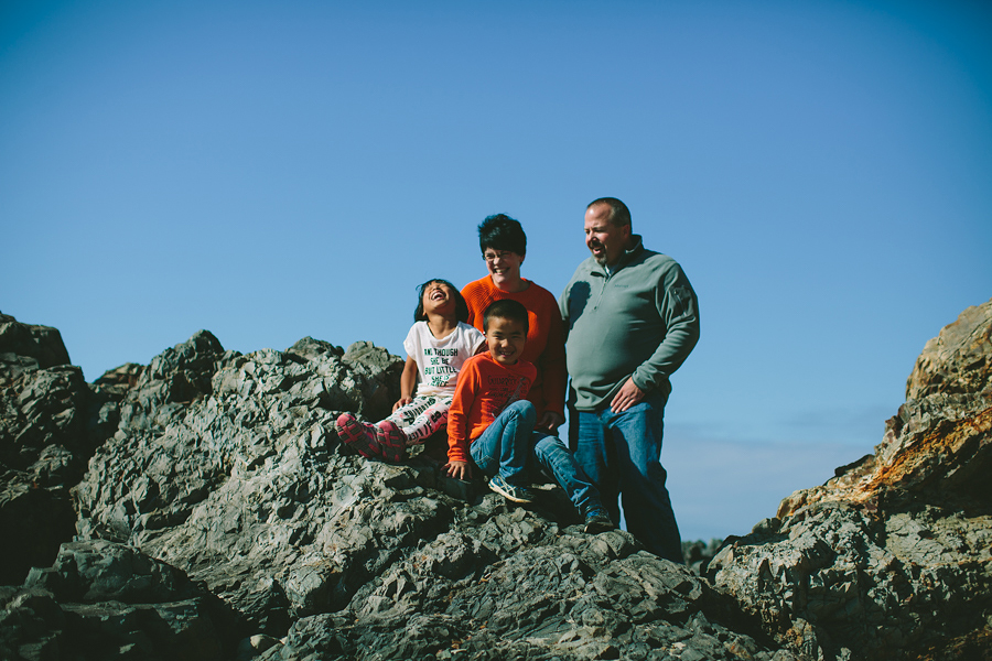 Pacific-City-Family-Photographs-3.jpg