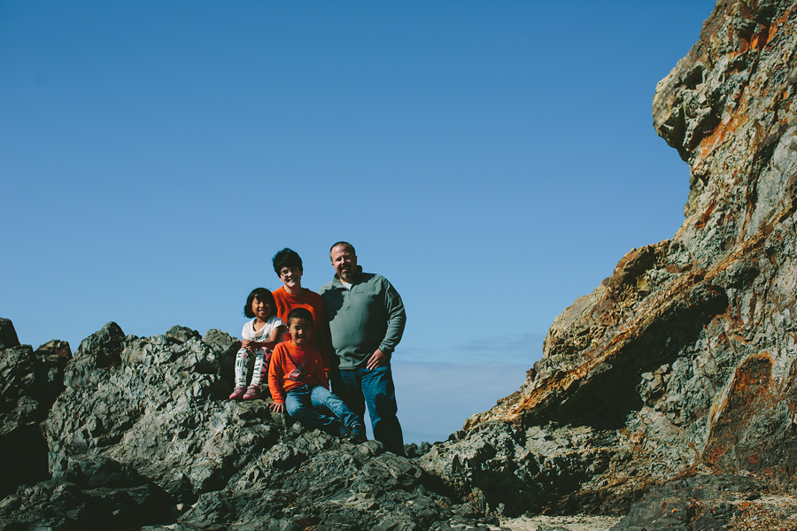 Pacific-City-Family-Photographs-11.jpg