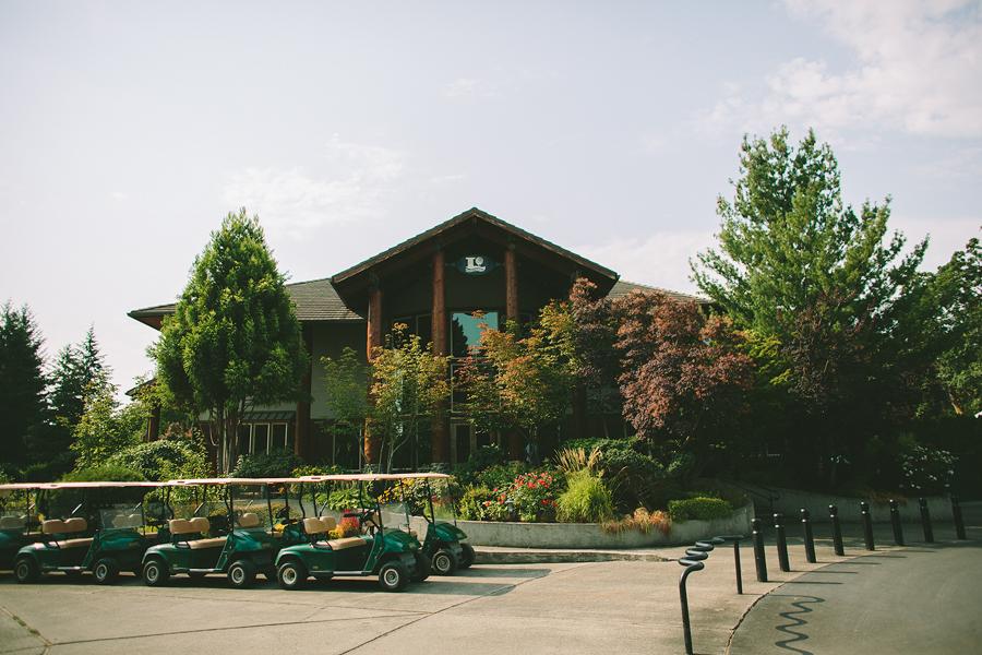 Lewis-River-Golf-Course-Wedding-1.jpg