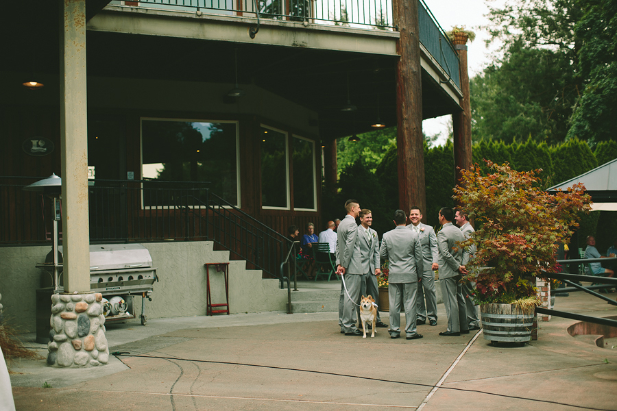Lewis-River-Golf-Course-Wedding-11.jpg