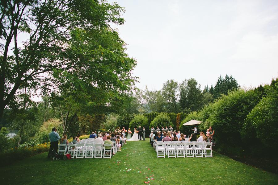 Lewis-River-Golf-Course-Wedding-22.jpg