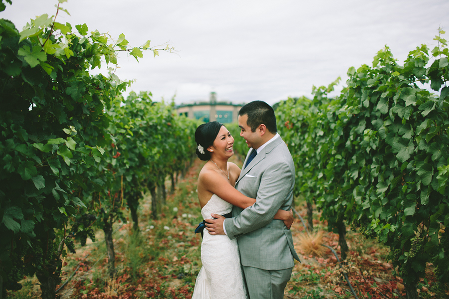 Vista-Hills-Vineyard-Wedding-37.jpg