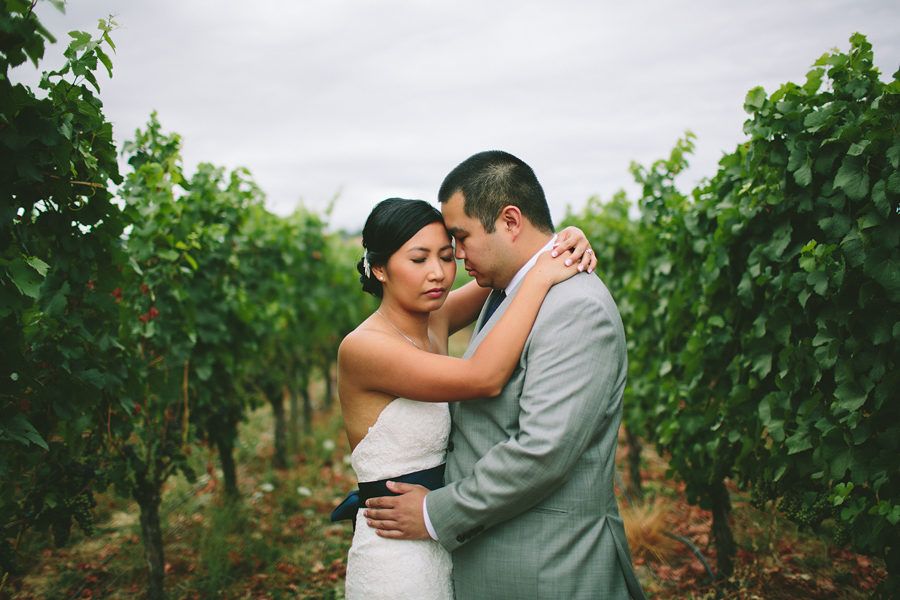 Vista-Hills-Vineyard-Wedding-38.jpg