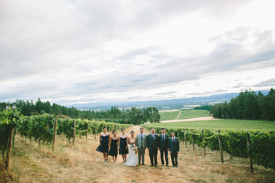Vista-Hills-Vineyard-Wedding-64.jpg