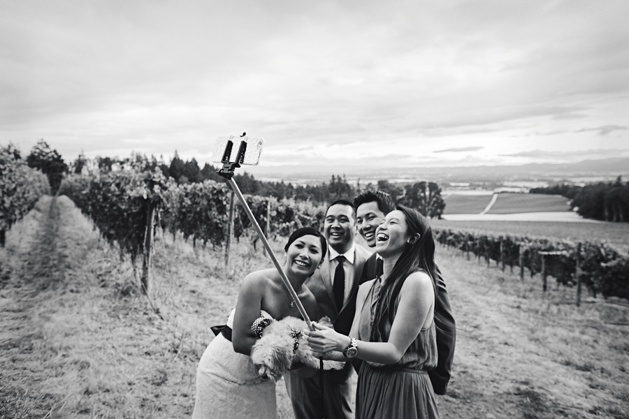 Vista-Hills-Vineyard-Wedding-65.jpg