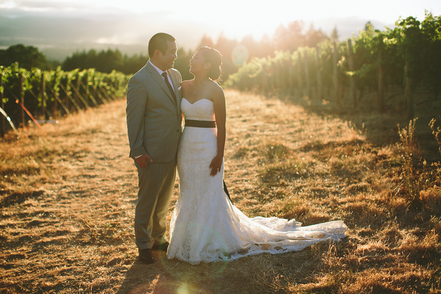 Vista-Hills-Vineyard-Wedding-71.jpg