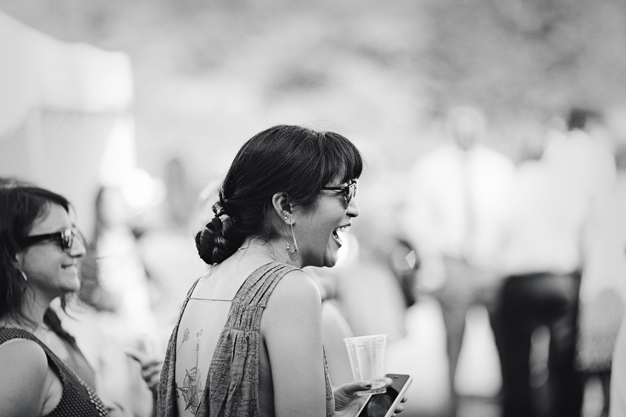 Clarkes-Mountain-Estate-Wedding-39.jpg