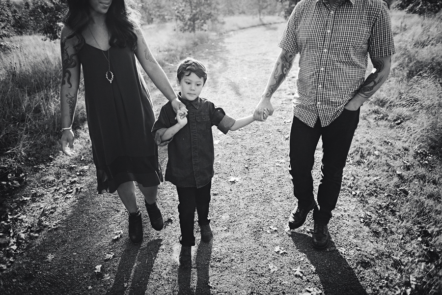 Sherwood-Family-Photographs-11.jpg