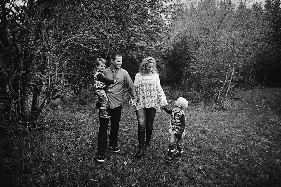 Lake-Oswego-Family-Photographs-17.jpg