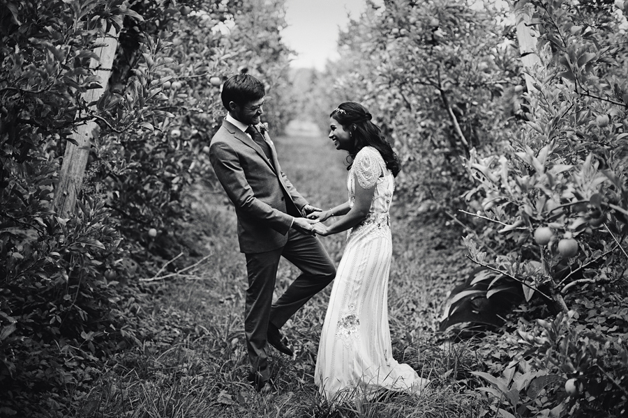 Mt-Hood-Organic-Farms-Wedding-19.jpg