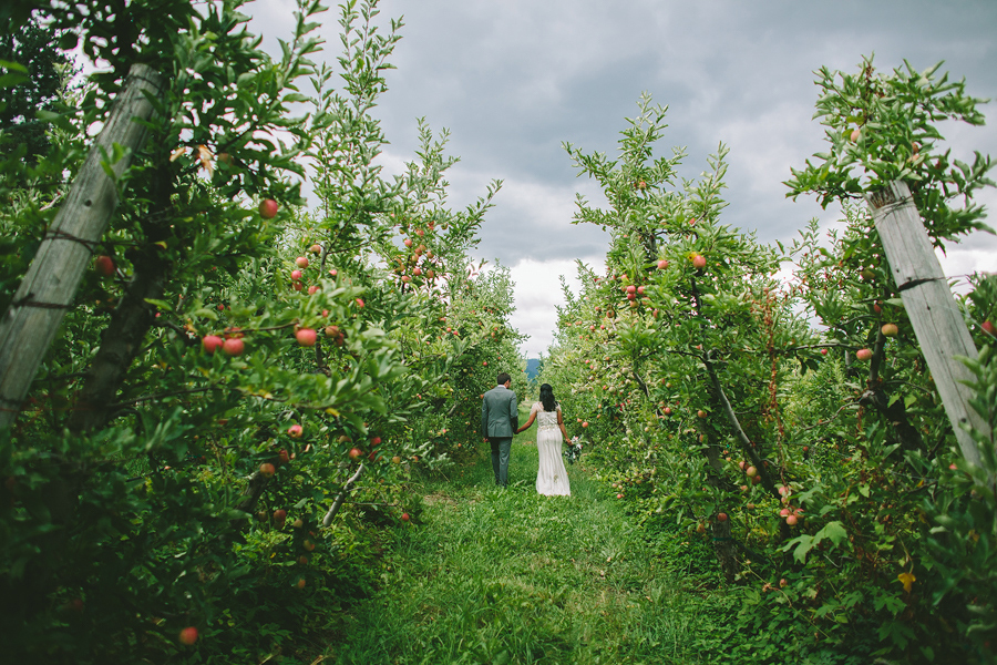Mt-Hood-Organic-Farms-Wedding-22.jpg