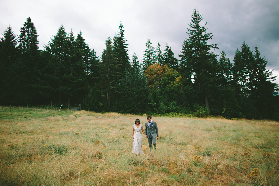 Mt-Hood-Organic-Farms-Wedding-23.jpg