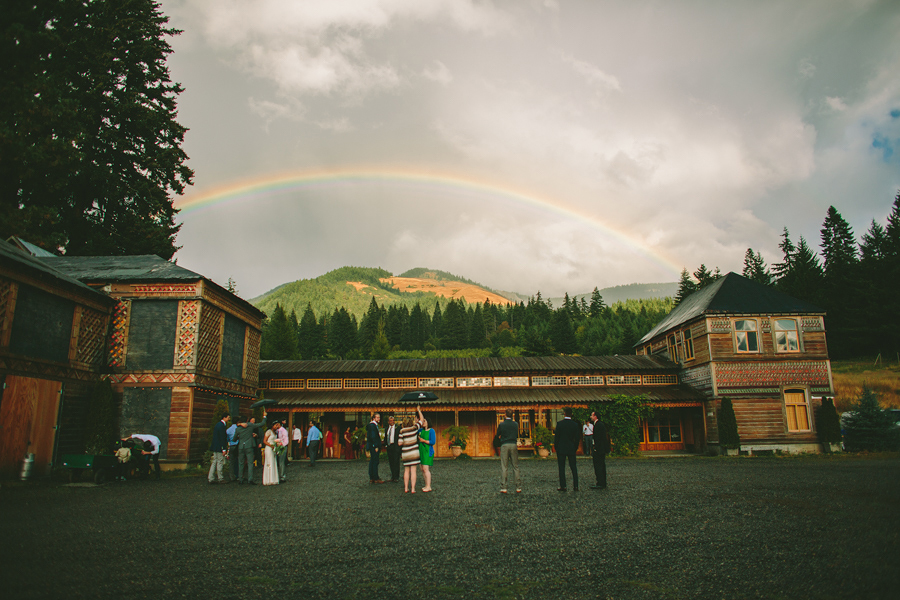 Mt-Hood-Organic-Farms-Wedding-75.jpg