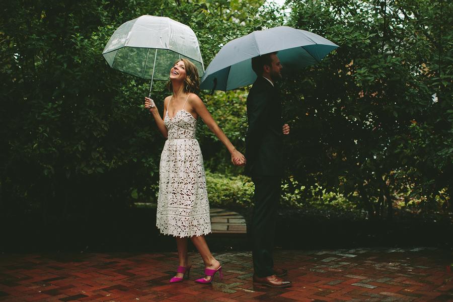 North-Portland-Wedding-16.jpg