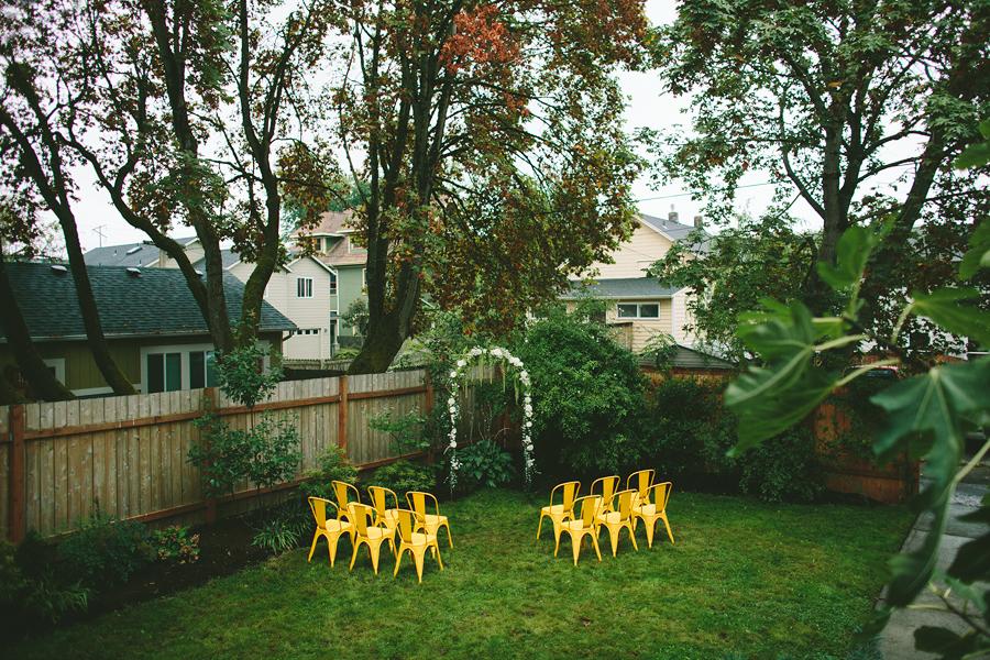 North-Portland-Wedding-15.jpg