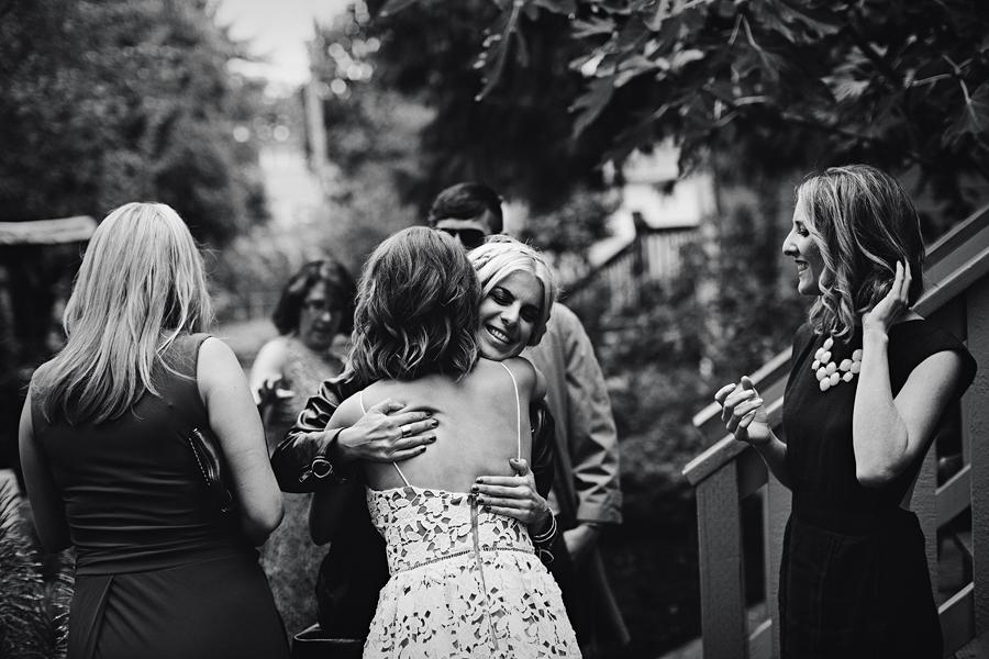 North-Portland-Wedding-21.jpg