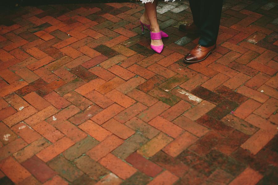 North-Portland-Wedding-26.jpg