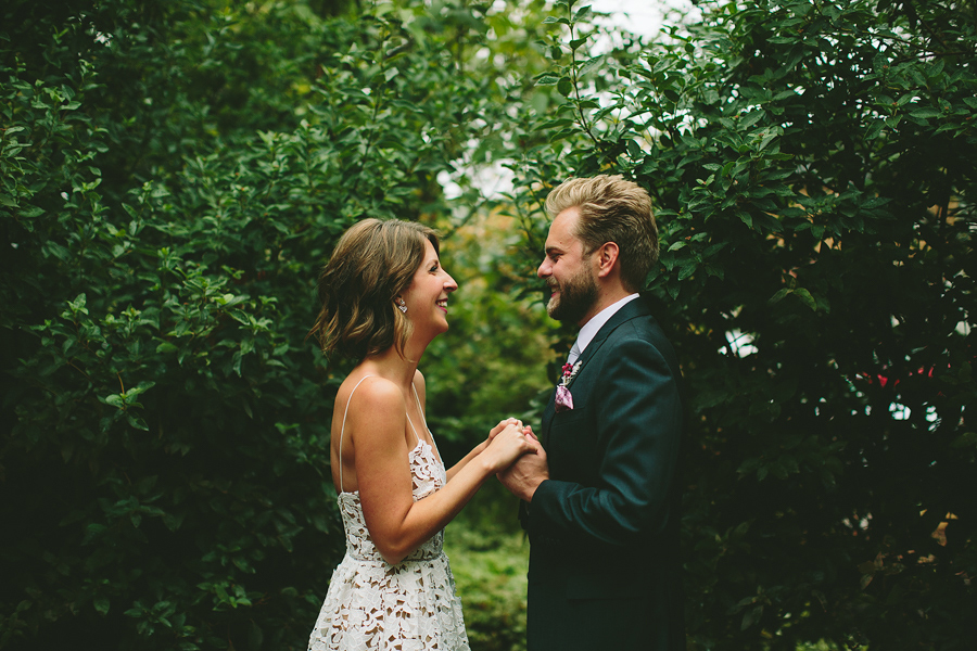 North-Portland-Wedding-25.jpg