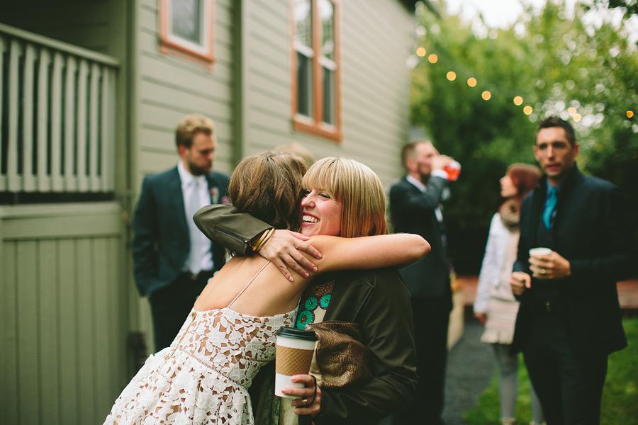 North-Portland-Wedding-29.jpg