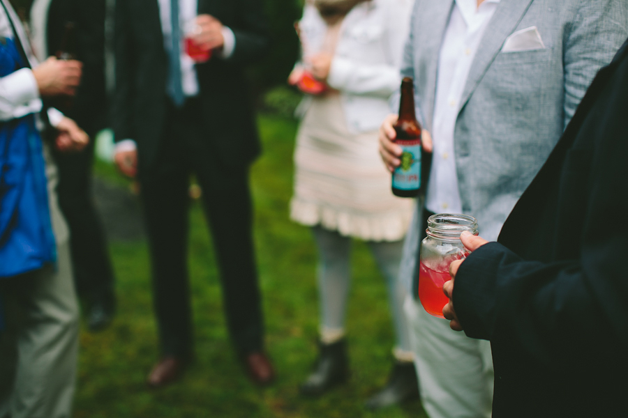 North-Portland-Wedding-32.jpg