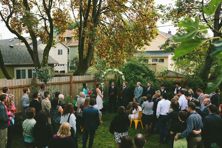 North-Portland-Wedding-39.jpg
