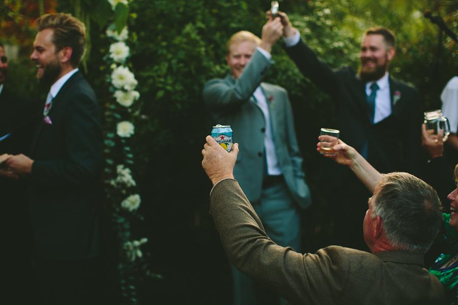 North-Portland-Wedding-44.jpg