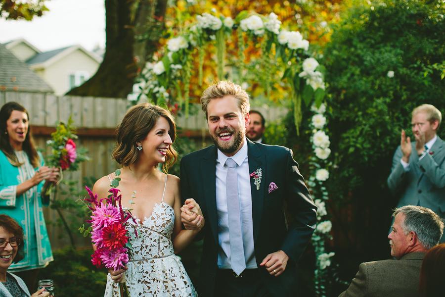 North-Portland-Wedding-46.jpg