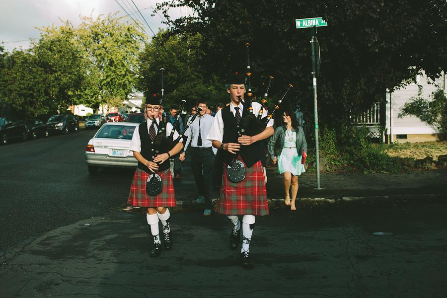North-Portland-Wedding-50.jpg