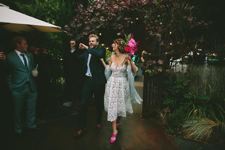 North-Portland-Wedding-64.jpg