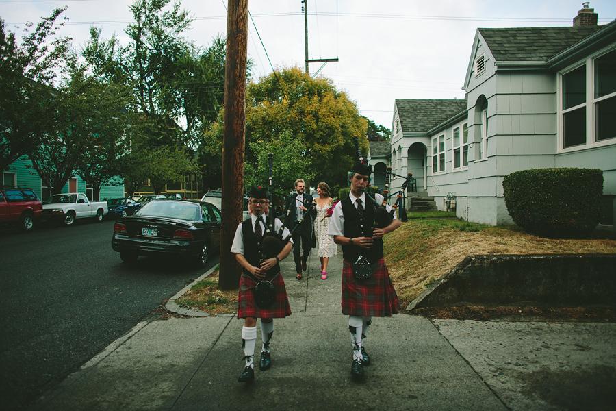 North-Portland-Wedding-63.jpg