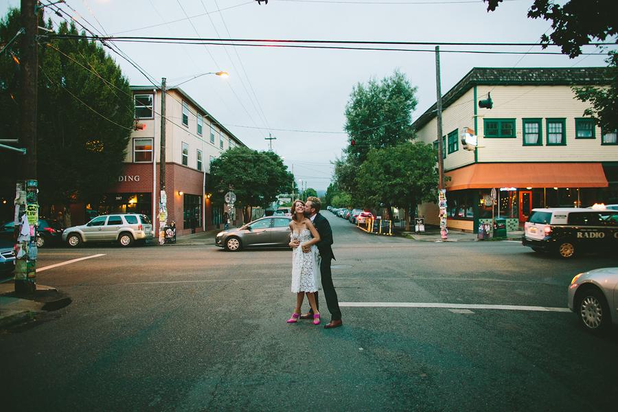 North-Portland-Wedding-89.jpg