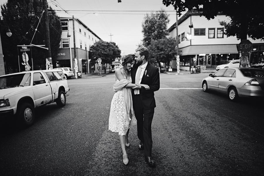North-Portland-Wedding-90.jpg