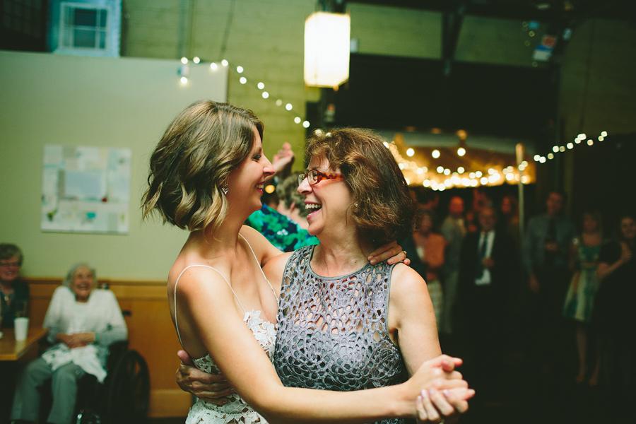 North-Portland-Wedding-101.jpg