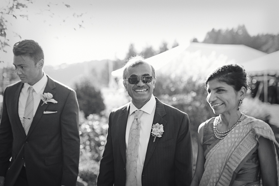 Youngberg-Hill-Wedding-32.jpg