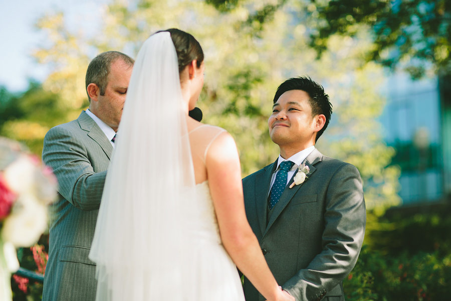 South-Waterfront-Park-Portland-Wedding-56.jpg