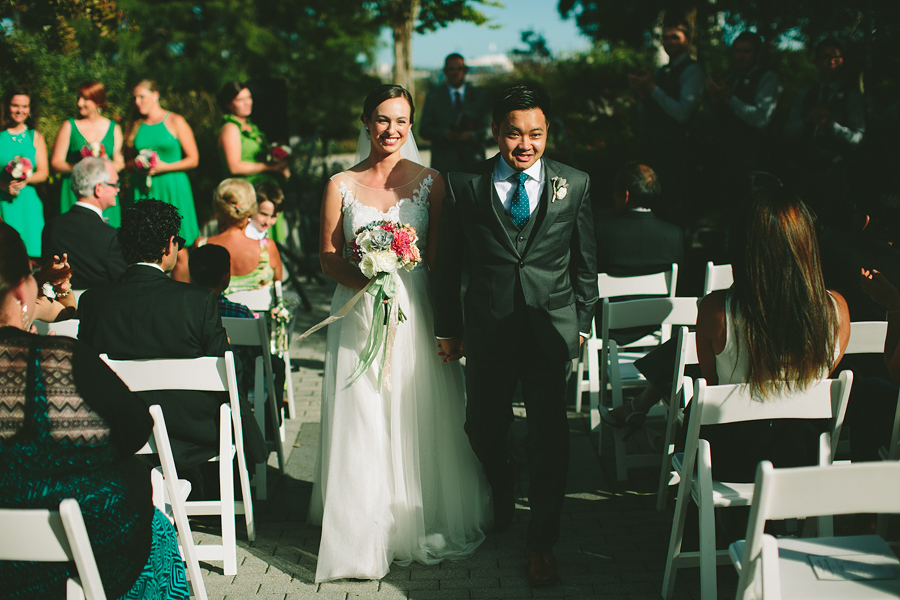 South-Waterfront-Park-Portland-Wedding-57.jpg