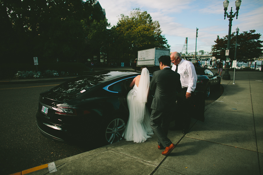South-Waterfront-Park-Portland-Wedding-60.jpg